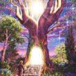 3. Путь разрешения ключевой проблемы современности. Выбор духовного пути развития